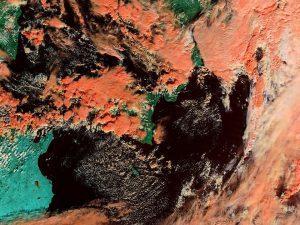 AERONET_ETNA.2013328.terra.367.1km