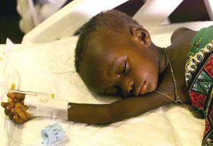AIDS AFRICA - Copia
