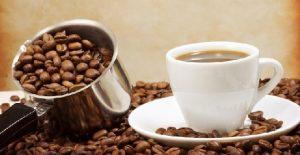 CAFFE' DIABETE