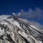 Etna01