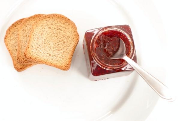 Pranzo Yogurt Magro : Salute: ecco cosa mangiare a colazione pranzo e cena per perdere i