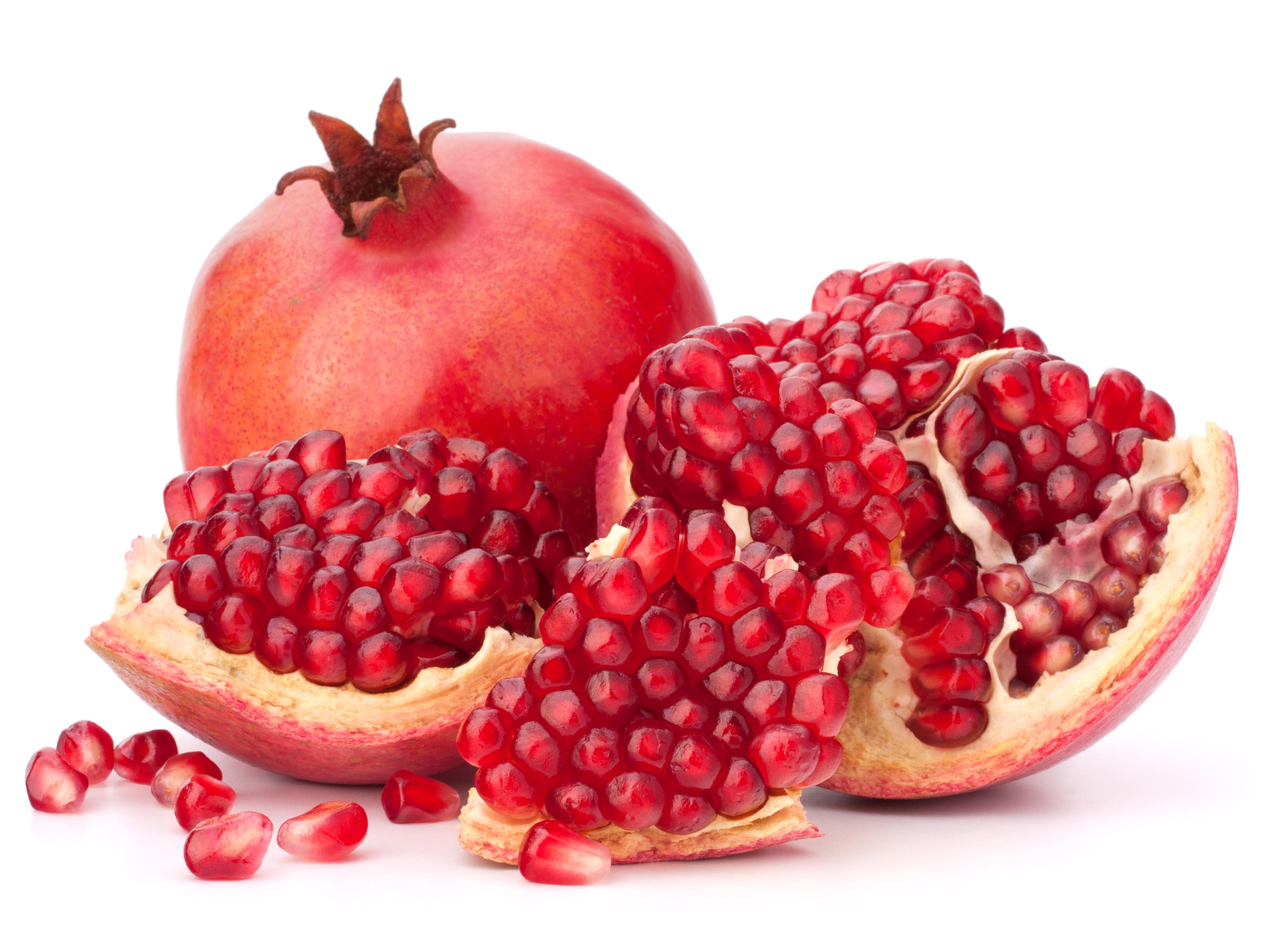 Autunno un tripudio di frutti colorati dalle spettacolari - Contorno di immagini di frutta ...