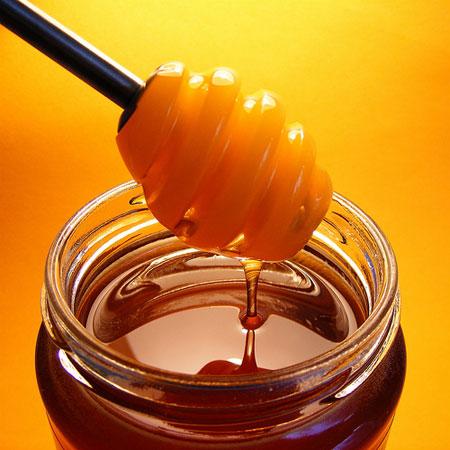 il miele migliora lerezione come fare un elettrostimolatore del pene a casa