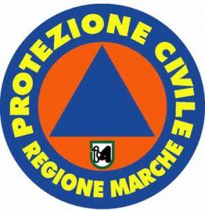Protezione_Civile_Marche_13691
