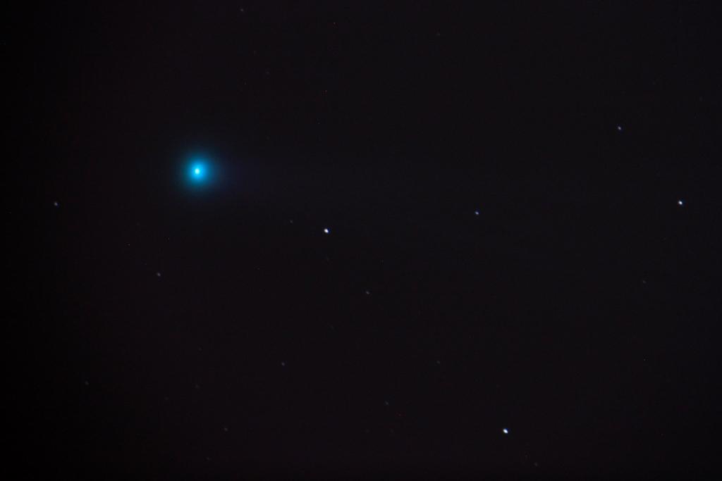 cometa02