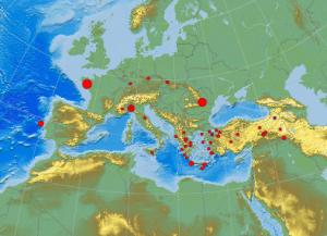 europa_terremoti