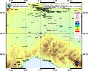 map_mcs