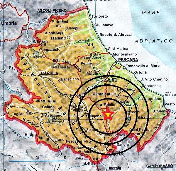 mappa_abruzzo