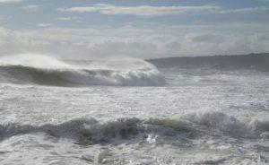 mareggiata-costa