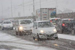 neve-su-autostrada