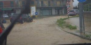 pioggia-città-di-castello-tevere-allerta8jpg-312x156