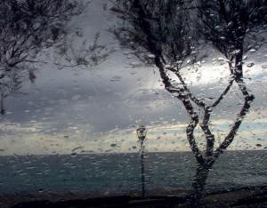 pioggia-forte-300x234