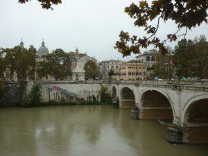 ponte_cavour_12.11.13