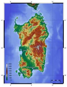 sardegna_mappa