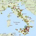terremoti_ingv