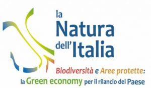 La natura dell'Italia_0
