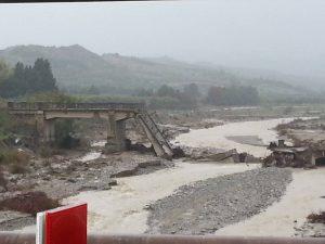 Ponte_sul_torrente_Uria_Sellia