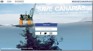 Save_Canarias_3