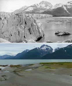 alaska ghiacciai 4