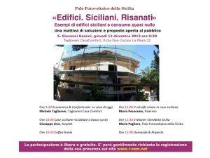 edifici_siciliani_risanati