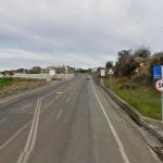 montescaglioso_streetview