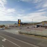 montescaglioso_streetview1