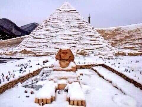 Catene Piramidi_neve