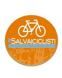 salvaciclisti
