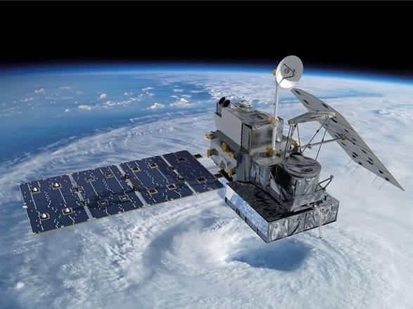 satellite-usa-giappone.jpg