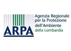 ARPA_Lombardia