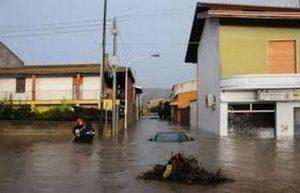 Alluvione Sardegna 01