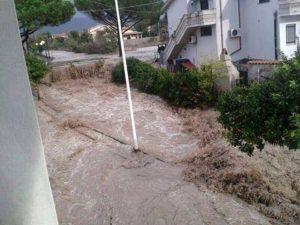 Alluvione Sardegna 02
