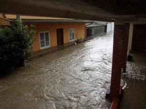 Alluvione Sardegna 05