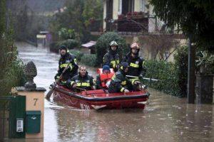 Alluvione_Roma03