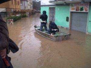 Alluvione_Roma04