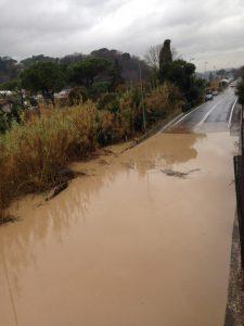 Alluvione_Roma23