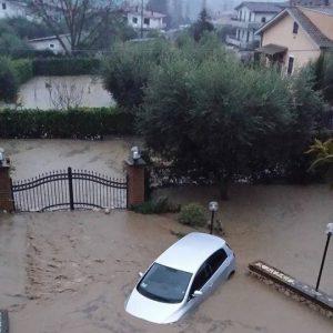 Alluvione_Roma26