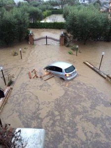 Alluvione_Roma28