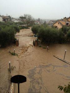 Alluvione_Roma29