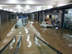 Alluvione_Roma31