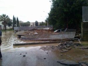 Alluvione_Roma36