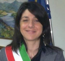 Antonella Dalu