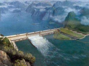 CHINA_Dam_Three_Gorges_2