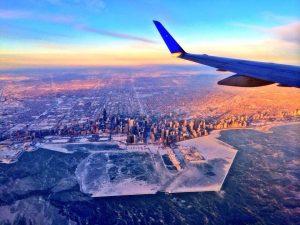 Chicago 00
