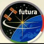 Cristoforetti_missione_futura