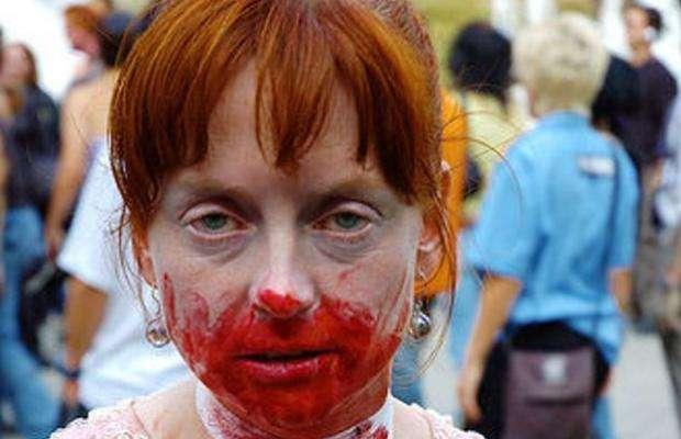 Droga del cannibale o sali da bagno effetti - Sali da bagno droga effetti ...