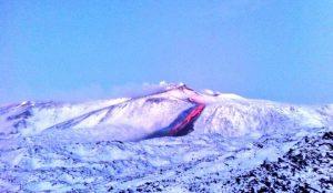 Etna _ 123