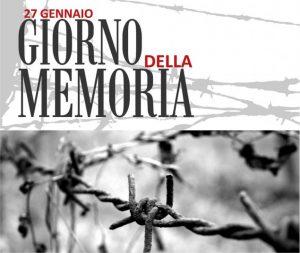 GIORNATA MEMORIA COPERTINA