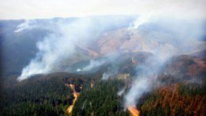 Incendio-en-Chile