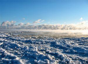 Lake_Michigan_ice_January_19_2008_11__soul-amp